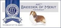 shetlandsheepdog_bom_banner-small